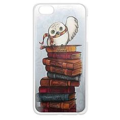 TPU Soft silicone Hogwarts Castle Harry Potter Watercolor Print Case Cover for iphone 6 Plus 5 SE 7 Harry Potter Tumblr, Fanart Harry Potter, Images Harry Potter, Arte Do Harry Potter, Cute Harry Potter, Harry Potter Wallpaper, Harry Potter Fandom, Harry Potter Memes, Harry Potter World
