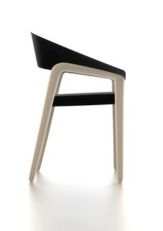 97 Best Chairs Images In 2012 Furniture Makeover