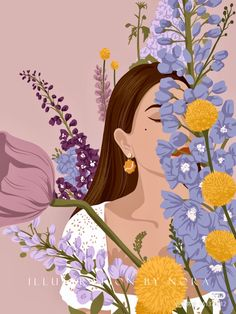 L Wallpaper, Arte Sketchbook, Cartoon Art Styles, Aesthetic Art, Cute Art, Digital Art Girl, Pop Art, Art Drawings, Canvas Art