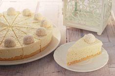 Sin Gluten, Cake Cookies, Vanilla Cake, Food To Make, Paleo, Cake Recipes, Sweets, November, Diet