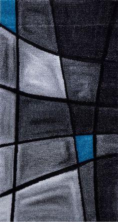 Dywan Brilliance 659-930 1,60x2,30