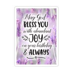 Birthday Blessings Christian, Religious Birthday Wishes, Birthday Wishes For Women, Happy Birthday Wishes For A Friend, Happy Birthday Daughter, Birthday Wishes And Images, Happy Birthday Messages, Happy Birthday Quotes, Christian Birthday Greetings