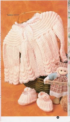 Free Knitting Pattern For Premature Baby - Diy Crafts - DIY & Crafts Baby Knitting Patterns, Baby Hats Knitting, Baby Patterns, Free Knitting, Knitted Hats, Crochet Baby, Knit Crochet, Mothercare Baby, Premature Baby