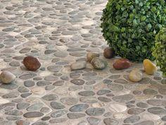Fantastiche immagini in rivestimento in pietra su