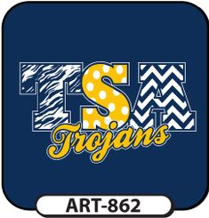design custom school spiritwear t shirts hoodies team apparel by spiritwearcom - School Spirit T Shirt Design Ideas