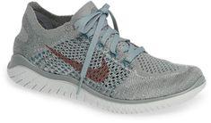f82212da7f20 Nike Free RN Flyknit 2018 Running Shoe aflnk