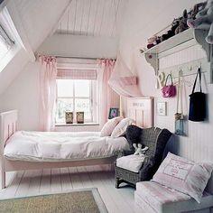 Hippy chic bedroom | House/bedroom ideas | Pinterest | Hippie chic ...