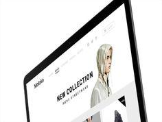 UI8 — Products — Moloko