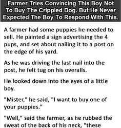 Farmer+gets+astonished+after+the+answer+of+the+little+boy
