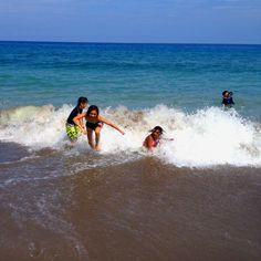 La Union, Philippines More Fun, Places Ive Been, Philippines, Spaces