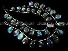 Labradorite Smooth Pear Semiprecious Gemstone Beads Quality #labradorite #labradoritebeads #labradoritebead #labradoritepear #pearbeads #beadswholesaler #semipreciousstone #gemstonebeads #gemrare #beadwork #beadstore #bead