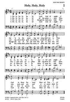 Celebrating Grace Hymnal page 1 Gospel Music, Music Lyrics, Music Songs, Bible Songs, Praise Songs, Worship Songs, Church Songs, Church Music, Christian Song Lyrics