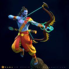 Krishna Drawing, Krishna Painting, Ram Images Hd, Lord Ram Image, Ram Bhajan, Panda Movies, Lord Sri Rama, Shri Ram Wallpaper, Shri Ram Photo