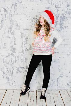 #PHOTOSESSION #Christmas #photo #Christmastree #happy #Studio