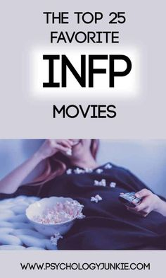 I loved speaking with INFPs about their favorite movie choices - INFPs have an enthusiasm about storytelling and film that Infp Personality Type, Myers Briggs Personality Types, Infj Infp, Introvert, Personalidad Infp, Infp Facts, Infp Quotes, Psychology Quotes, Movie Quotes