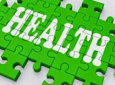 Definisi Kesehatan Secara Umum Serta Menurut Beberapa Pakar