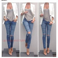 Love this Follow this chick at Instagram upcloseandstylish