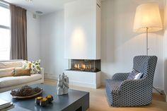 Villa interieur theartofliving.eu by the art of living online