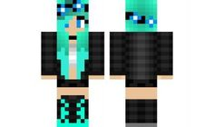 702 Best Other Images Minecraft Girl Skins Minecraft Skins Mc Skins