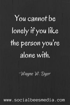 True.... :hearts: #quote