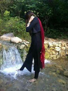 stylish hidden faces dpz for fb - Sari Info