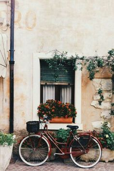 En Italia