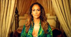New Video Alert - Jennifer Lopez - OMG! If this is how American Idol judge Jennifer Lopez spends her days with this amount of HOT MEN in their swimmers, then we want to hang out with her..! WATCH I Luh Ya PaPi ft. French Montana NOW..!