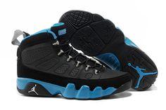 "sports shoes caa3d 070de Air Jordan 9 Retro ""Slim Jenkins"""