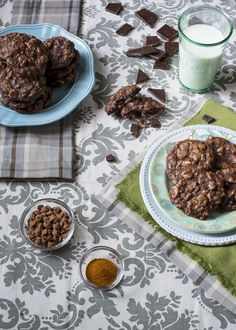 spicy-chocolate-cookies-025