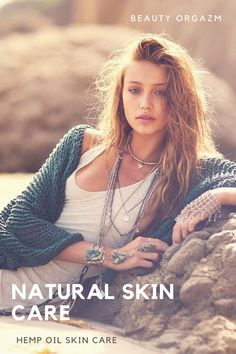 Become natural beauty this winter with natural and organic cbd hemp oil skin care. Discover powerful and incredible benefits of cbd hemp oil and also the power of natural skin care products. Shop the natural skincare products at beautyorgazm.com and transform your simple skin care routine with incredible and NEW products. Be ready for your beauty orgazm. #beautyorgazm #skincare #clearskin #healthy #natural #organic Hemp Oil Skin, All Natural Skin Care, Natural Beauty, Healthy Skin Tips, Cbd Hemp Oil, Skin Routine, Facial Cleansing, Hair Shampoo, Perfect Skin