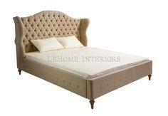 Кровать  Lord Bed