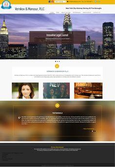 Web Development, Website Design, Web Application Development Company - CSS Player