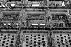   AVB Blog   Taller de Arquitectura   Buenos Aires  : VIAJE A ROSARIO: La ruta de Scrimaglio, casa SIRI