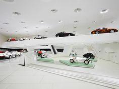 Superfície decorativa 3D de material compósito HI-MACS® by HI-MACS® by LG Hausys Europe