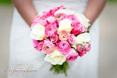 Lovely wedding bouquet Northbrook Park, Hand Bouquet, Park Weddings, Surrey, Wedding Bouquets, Wedding Venues, Wedding Photography, Rose, Flowers