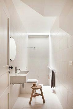 Elwood House   Robson Rak Architects