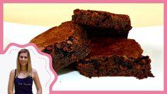 Brownie elkészítése recepttel