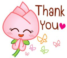 HELLO FLOWER (ENG) sticker #2202986 Thank You Gifs, Thank You Images, Thank You Quotes, Appreciation Quotes Relationship, Appreciation Quotes For Him, Happy Birthday Quotes, Birthday Wishes, Good Morning Happy Sunday, Grandmothers Love