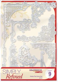 Collection Here Bullet Journal Openwork Pet Material Engraving Drawing Stencil Scrapbooking Album Decorative Embossing Template Child Drawing Home