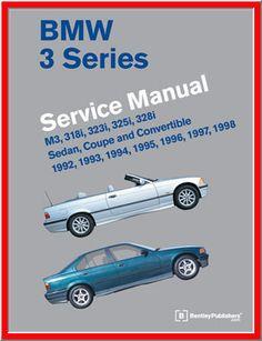 bmw 3 series e46 service manual 19992005 favu. Black Bedroom Furniture Sets. Home Design Ideas