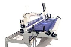 1000 Images About Avante Quilting Machines On Pinterest