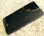 iPod Touch 5th Generation Black 16gb