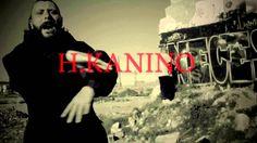 H.KANINO & OZHE - Nivel - (Remix 2014)