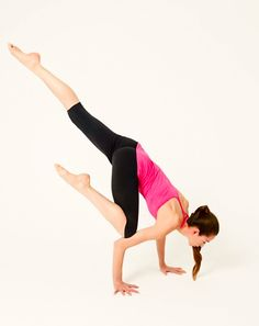 flexibility on pinterest  yoga poses crow pose and yoga