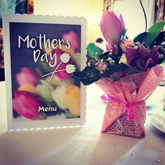 Spring Grove House is hosting our annual Mother's Day Lunch on Sunday 11th March 💐 ⠀ Enjoy a three-course Sunday Lunch, live music from a brilliant saxophonist, a special treat for Mums & access to @westmidsafari 😊⠀ Book now - link in bio ⬆️⠀ • ⠀ • ⠀ •⠀ #SafariVenues #WMSP #Bewdley #Worcestershire #Worcs #WestMidlands #LinkInBio #BookNow #MothersDay #MotheringSunday