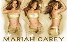 Afbeeldingsresultaat voor mariah carey