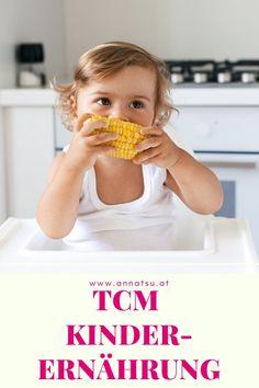 Heute dreht es sich um die Kinder Ernährung. Ich verrate dir meine Tipps aus der TCM für: Kinder Ernährung gesund! Auch was dein Kleinkind essen sollte und wie du die Mitte deines Kindes stärkst. #Kinderernährunggesund #Kinderernährung #kleinkindessen #tcm #tcmernährung Tricks, Healthy Life, Vegetables, Pink, Food, Baby Recipes, Kid Recipes, Food For Kids, Recipes Dinner