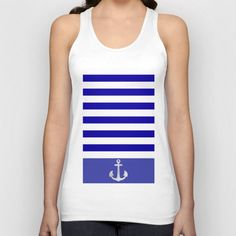 American Apparel Tank Tops are made with 100% fine jersey cotton combed for…
