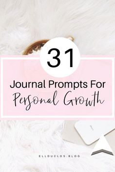 January Journal Prompts, Journal Entries, Where Are My Favorites, What Motivates Me, Words That Describe Me, Writing Prompts For Writers, Empowerment Quotes, Coping Mechanisms, Finding Happiness
