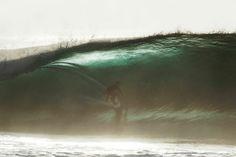 The Balance of Opposites - Artist Network Program Lake Beach, Ocean Beach, Beach Bum, Ocean Waves, Summer Surf, Surfs Up, Greatest Adventure, Natural Wonders, Nature Pictures